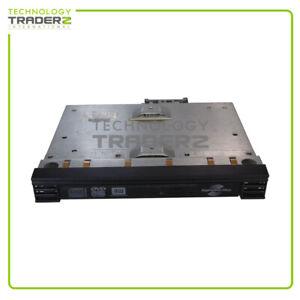 Lot Of 2 532390-001 HP Proliant DL360 G6/G7 DVD Multi-Player Drive 484034-002
