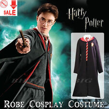 Harry Potter Unbranded Cape Fancy Dresses
