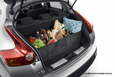 Nissan Juke F15 Boot Storage Bag H4920-GEN06AU