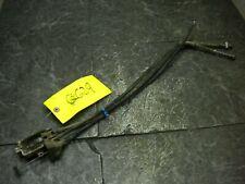 1987 YAMAHA YFM350 MOTO-4 FRONT BRAKE CABLE 6629