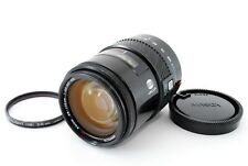 Minolta AF Zoom Macro 35-105mm F/3.5-4.5 Lens for Sony Exce Tested F/S #3697