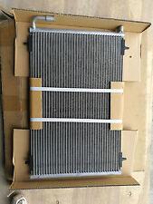 DESTOCKAGE ! Radiateur condenseur climatisation PEUGEOT 206 Nissens 94392