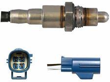 For 2014-2015 Land Rover Range Rover Sport Oxygen Sensor Denso 67946Sm