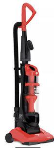NEW Dirt Devil Power Express Upright Bagless Vacuum Red UD20120