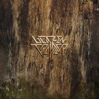 BLITZEN TRAPPER - FURR (DELUXE)  2 VINYL LP + MP3 NEU