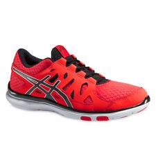 Asics Gel-Fit Tempo Gr. 39,0 - Damen Laufschuhe Jogging Schuhe - S464N-0690