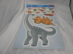 Carson Dellosa Dinosaur Bulletin Board Set