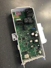 KENMORE DRYER ELECT CONTROL BOARD OEM P/N WPW10110641 W10110641 W10110641R