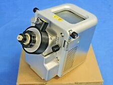 Thermo 80000-60315 TSQ Ion Source Housing with HESI APCI Heated Probe
