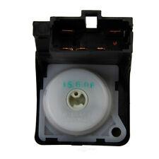 Genuine Ignition Starter Switch fits 2002-2008 Honda CR-V Element Odyssey  WD EX