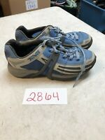 TEVA 6475 Running Fitness Athletic Trail Hiking Jogging Shoes Women Size 7