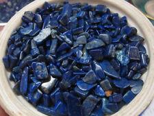 100g AAAA++ Bulk Rough Natural Lapis Lazuli Stones Crystals Wholesale