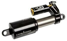 Rear shock mtb Cane Creek DBAir CS