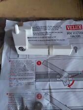 Velux Window Handle