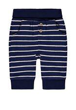 18/19 Steiff Shades Of Blue Pantalones Deportivos, Azul Oscuro de Rayas Talla