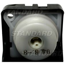 Ignition Starter Switch Standard US-489