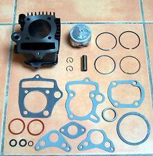 Honda Dax Monkey TUNING cylindre 85 ccm 6 V Kit Power Cylinder ST 50 70 Z 50