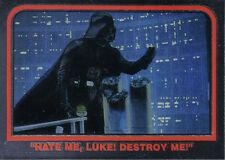 Star Wars Chrome Archives PROMOTIONNEL CARTE P1