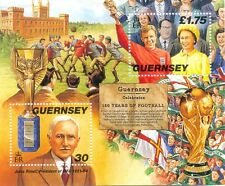 Guernsey-Football-World Cup Bobby Moore min sheet