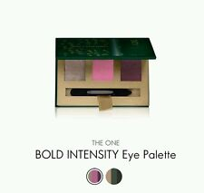 Oriflame Destiny Bold Intensity Eye Shadow Palette - Radiant Peony, RRP16.00,New