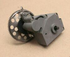 Traxxas Nitro Stampede Transmission Robinson Racing Steel Spur Gear
