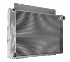 3 Core Performance RADIATOR for 60-63 Ford Galaxie 260-427 V8