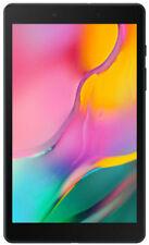 """Samsung Galaxy Tab A (2019) SM-T290, Wi-Fi, 8"""" - Noir carbone"""