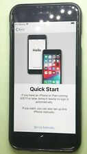 APPLE iPhone 7 A1778 T-MOBILE  FOR PARTS BAD ESN- IC LOCKED *GOOD*