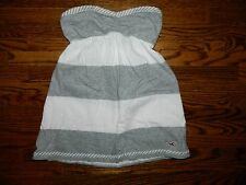 Girl's Hollister Top Size Small 10/12