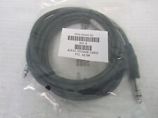 NEW AVID MOJO DX AUDIO SPEAKER CABLE