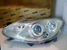 2007 > NEW Smart Car ForTwo 451 NSF NS Near Passenger Left Side Headlight Lamp