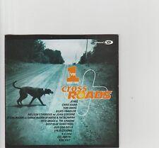 VH1-Crossroads US Various Artists Enhanced cd album