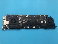 """Macbook Pro Retina 13"""" A1425 2012 2013 i5 2.5Ghz 8GB Logic Board 820-3462-A"""