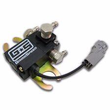 GRIMMSPEED 3-PORT ELECTRONIC BOOST CONTROL SOLENOID 2002-2005 SUBARU WRX
