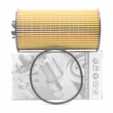 Audi A4 A6 S4 A6 A8 4.2L Engine Oil Filter Kit 079115561B