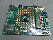 Xilinx Virtex-4 ML421 Platform Prod-160 board