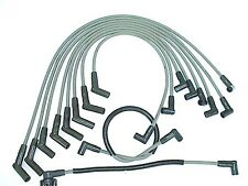 Pro Connect 128005 Spark Plug Wire Set