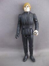 Vintage Star Wars Luke Skywalker Jedi Knight Action Figure Kenner 1983