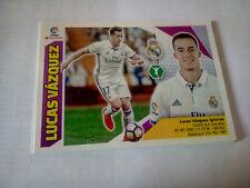 Match Attax 19//20 Karim Benzema Real Madrid Signé Dédicacé