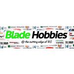 Blade Hobbies