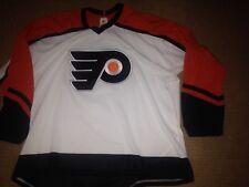 HOCKEY NHL JERSEY Philadelphia Flyers retro vintage
