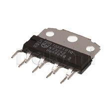 TDA6101Q Original Philips Integrated Circuit