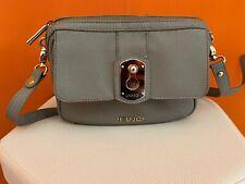 borsa liujo usata in vendita | eBay