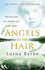 Angels in My Hair-ExLibrary