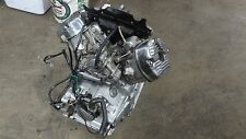 1982 HONDA GL500I SILVER WING INTERSTATE GL 500 I HM576-1 ENGINE MOTOR