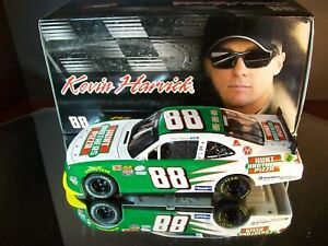 Kevin Harvick #88 Hunt Brothers Pizza 2016 Chevrolet Camaro 1:24 Lionel 505 Made