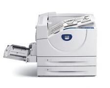 price of 2 Tray Laser Printer Travelbon.us