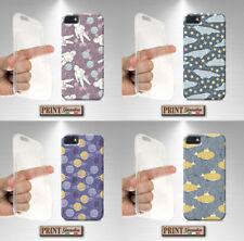 Cover For ,Xiaomi,Universe,Silicone,Soft,Nautica,Stars,Bubbles,Backscene,