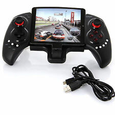 Wireless Game Controller Bluetooth Gamepad Joystick for Android IOS Pad Phone