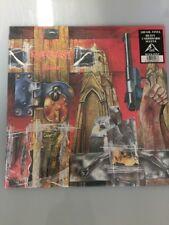 GOREFEST - False - LP - DEATH METAL asphyx pestilence
